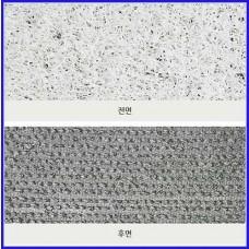 칼라인조잔디 /white/조경시공용 nylon19mm n1900w/1㎡당(2mx0.5m)