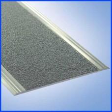 알루미늄 세라믹 평면 논슬립KL-67P/62x2t