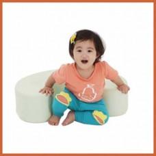 아이소파 u자앉기보조시트IP-u1/유아체육 플레이매트