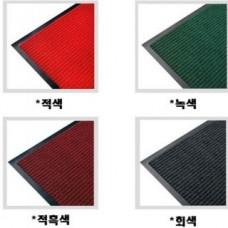 Livid mat / 규격제품