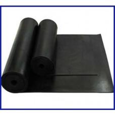 민고무매트(900mm)블랙