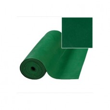 민고무매트(1200mm)녹색