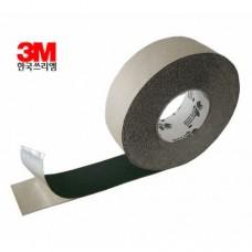 한국쓰리엠 논슬립테이프(요철용50mm)